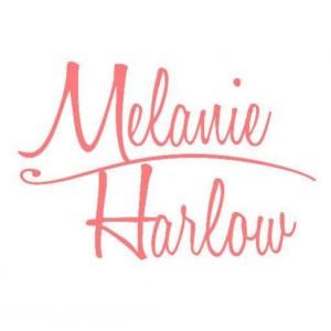 melanie_harlow-e1456491586952